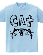 I m sure cat T shirt
