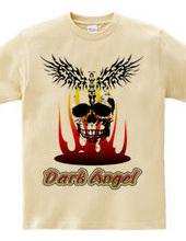 漆黒の天使 トライバル デザインパターン03-color-