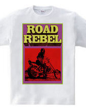 ROAD REBEL