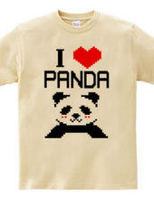 I L PANDA 2