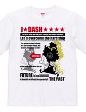 J★DASH