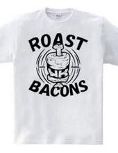 Roast bahions