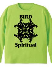 BIRD Spiritual 01