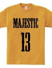Majestic13