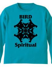 BIRD Spiritual 02