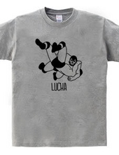Lucha1