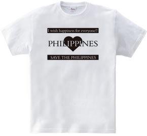 SaveThePhilippines ilf
