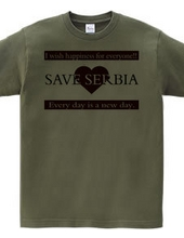 SAVESERBIA