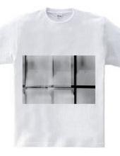 Real -window-
