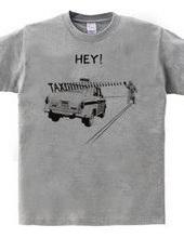 Hey!-TAXIiiiiii!