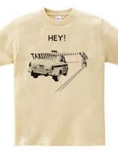Hey!-TAXIiiiiii!!!!!!