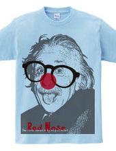 Red Nose-B