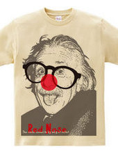 Red Nose-B
