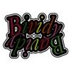 BividyBavidy-logo