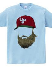 beard cap2