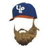 beard cap3