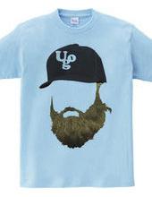 beard cap4