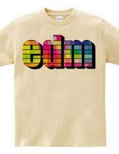 EDM-B