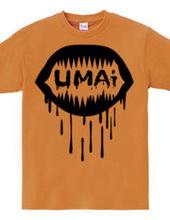 UMA-i