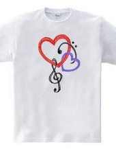ensenble 1 ~heart&music~