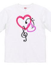 ensenble 2 ~heart&music~