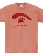 AKAMI -sushi-