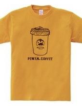 PENTA COFFEE