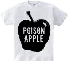 POISON APPLE 毒リンゴ
