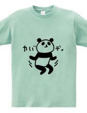 KABADDI -panda team