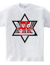 BividyBavidy-logo-type2