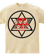 BividyBavidy-logo-circle
