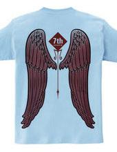Gott wing