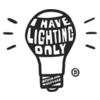 電球~I HAVE LIGHTING ONLY~