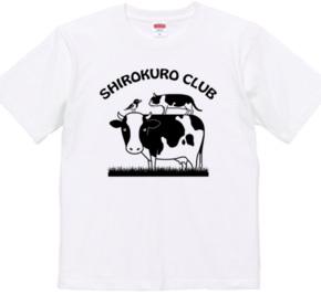 シロクロクラブ