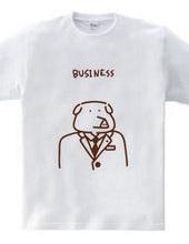 ビジネス -ブタ-