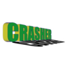 crasher-logo