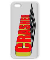 crasher-logo