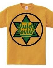 BividyBavidy-logo-circle-color