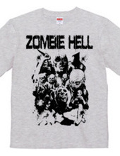 ZOMBIE HELL