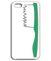 toothbrush_1