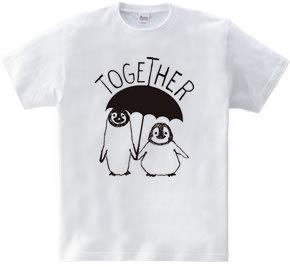 together-01