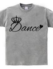 Dance (crown)