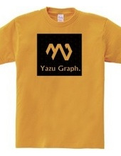 YAZUGRAGH