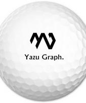 YAZUGRAPH