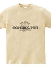 GROUNDZERO CREATERS