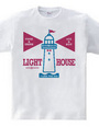 LIGHT HOUSE OPEN G
