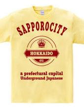 Hokkaido LOVERS