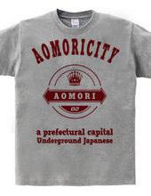 Aomori LOVERS