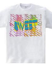 sweet-base
