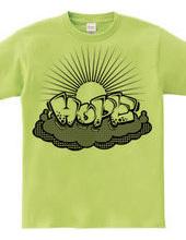 HOPE-02